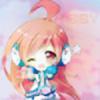 HibbyisStoopid's avatar