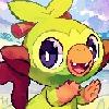 Hibeey's avatar
