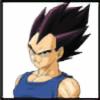 Hiberlack's avatar