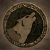 HibernaLupus's avatar