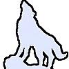 hibhop's avatar