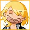 Hibi--chan's avatar