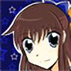Hibi-chan's avatar