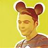 hibiesque's avatar