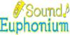 Hibike-Euphonium's avatar
