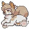 hibike's avatar