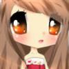 Hibiki-Domo's avatar