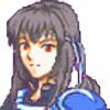 Hibiki-Tomoe's avatar