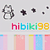Hibiki98's avatar