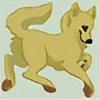 HibikiDuskstar's avatar
