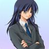 HibikiKazou's avatar