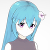 hibikiNatsume's avatar