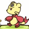 Hibikitikibi's avatar