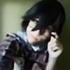 HibikiUmibe's avatar