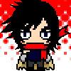 hibinon's avatar
