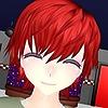Hibiroon's avatar