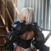 hibiscus-sama's avatar