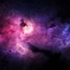 Hibiscus7's avatar