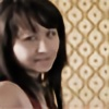 hibiscusbloom's avatar