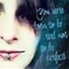 HibiskusKeks's avatar