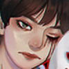 HibiyoruChihiyro's avatar