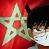 hibo11's avatar