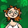hibob7's avatar
