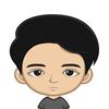 hiboufranz's avatar