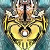 hibox's avatar