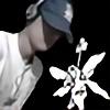 hibrido6's avatar