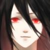 Hibya's avatar