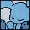 hic-chan's avatar