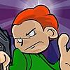hicbar's avatar