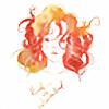 HicchanInWonderlan's avatar