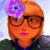 Hiccstrid-Shipper's avatar