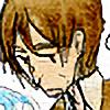 Hicebirpis's avatar