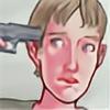 HicEstLeo's avatar