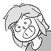 hiceundibujo's avatar