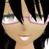 hicha45's avatar