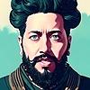 Hicham1786's avatar
