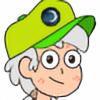 hichamarezki's avatar