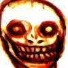 Hichcoot's avatar