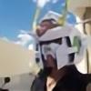 hichemx's avatar