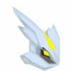 hichez's avatar
