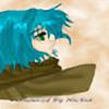 Hichia's avatar
