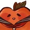 Hichimoku-ren's avatar