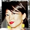 hichrissy's avatar