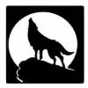 Hicitup's avatar