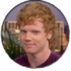 hickerforever's avatar