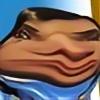 hickeys's avatar
